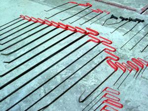 デントリピア作業工程7