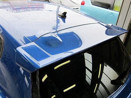 VWシロッコ